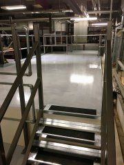 completed-painting-of-factory-floor.jpg