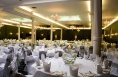 completed-painting-of-hotel-function-room.jpg