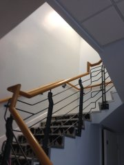 completed-painting-of-office-stair-well.jpg