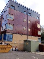 external-office-walls-painted1.jpg