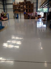 factory-floor-painted.jpg