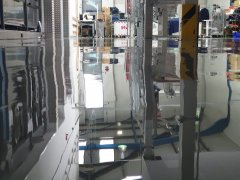 painted-and-polished-factory-flooring.jpg