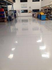 painted-factory-floor.jpg