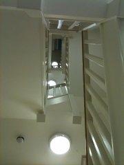 painted-stair-well.jpg