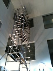 scaffold-structure-to-reach-higher-levels1.jpg