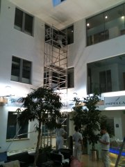 scaffold-structure-to-reach-higher-levels2.jpg