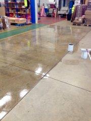 shop-floor-painting-in-progress.jpg